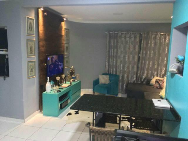 2 Lindo apartamento no Rio vermelho Muquem - Foto 3