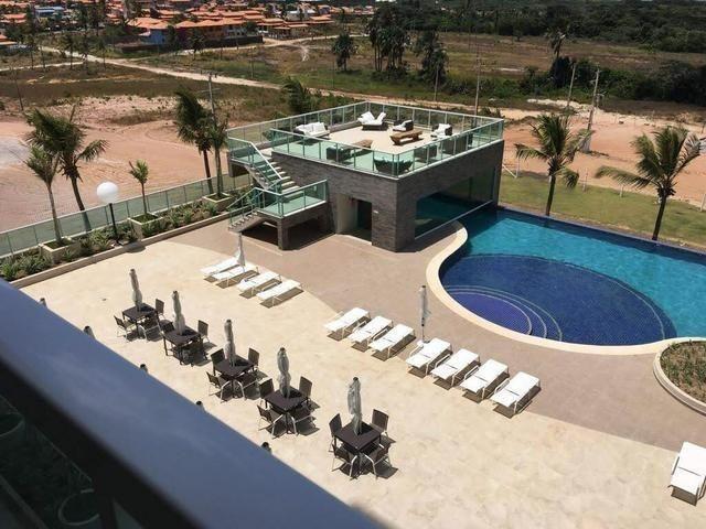 Oferta Parque Salinas - Resort/Hotel - Foto 10