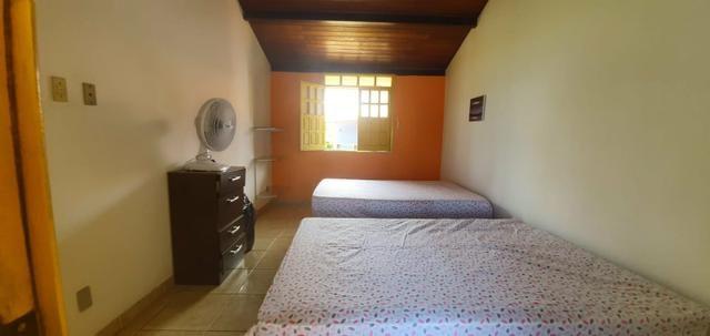 Casa Na Praia, Barra Grande/Itaparica!!!Diária à partir de R$ 199,00! - Foto 13