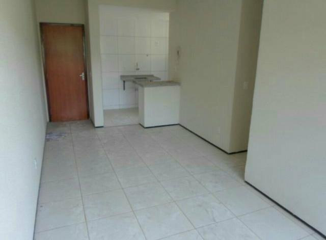 Apartamento três quartos, no melhor da Maraponga - Foto 8