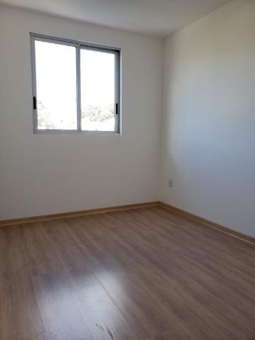 Lindo apartamento de 2 quartos 02 vagas - Foto 6