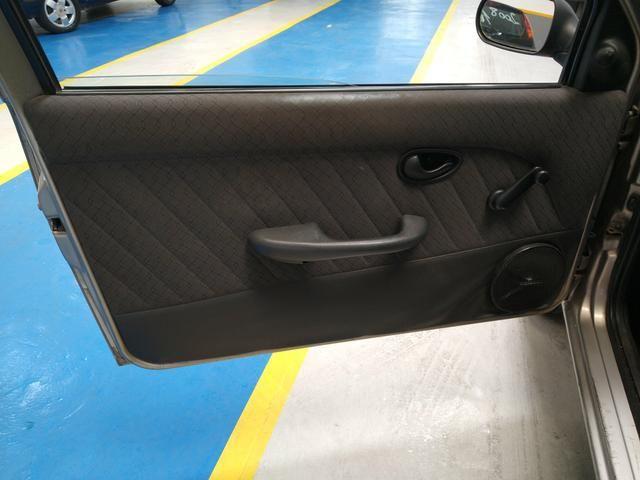 Palio Ex 1.0 2003 - Fazemos o seu financiamento de carro aprova na hora pelo Zap ligue!!! - Foto 5