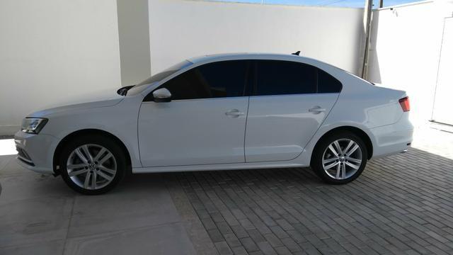 Volkswagenjetta2.0 tsi highline 211cv gasolina 4p tiptronic - Foto 2