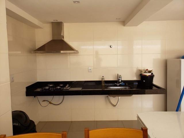 Lindo apartamento de 2 quartos 02 vagas - Foto 13