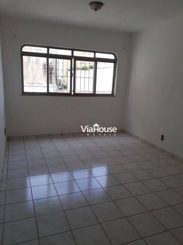 Apartamento com 2 dormitórios à venda, 77 m² por R$ 210.000,00 - Jardim Paulista - Ribeirã - Foto 7