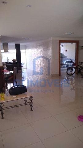 Sobrado 3 quartos em Setor Jaó - Goiânia - GO - Foto 5