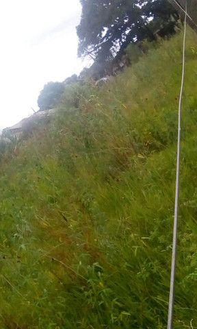 Terrenos (dois) em Guaíra PR - Foto 2