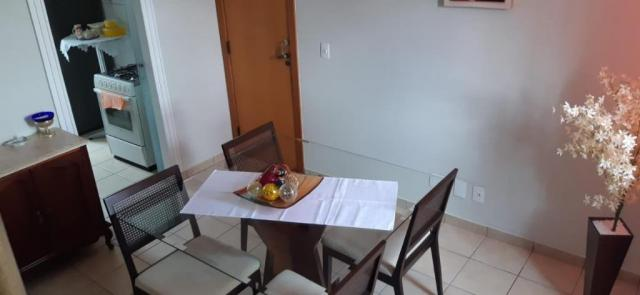 Cobertura com 3 dormitórios à venda, 150 m² por R$ 435.000,00 - Caiçara - Belo Horizonte/M