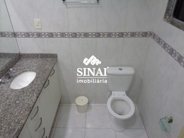 Casa - VILA DA PENHA - R$ 2.200,00 - Foto 16