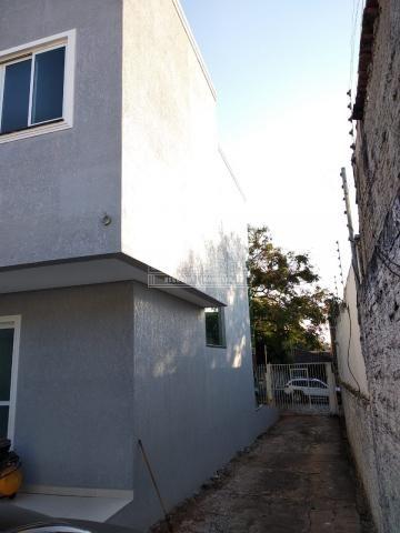 Casa à venda com 3 dormitórios em Jardim acaray, Foz do iguacu cod:4463 - Foto 3
