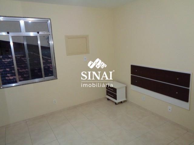 Casa - VILA DA PENHA - R$ 2.200,00 - Foto 9