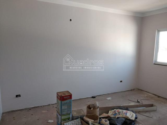 Casa à venda com 3 dormitórios em Jardim acaray, Foz do iguacu cod:4463 - Foto 16