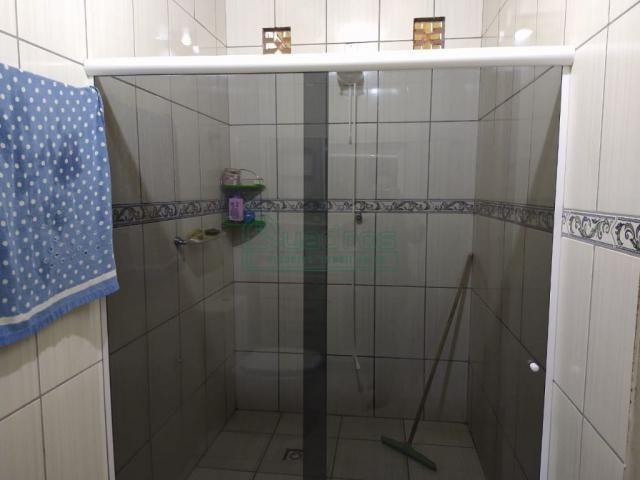 Casa à venda com 2 dormitórios em Parque patriarca, Foz do iguacu cod:6604 - Foto 16