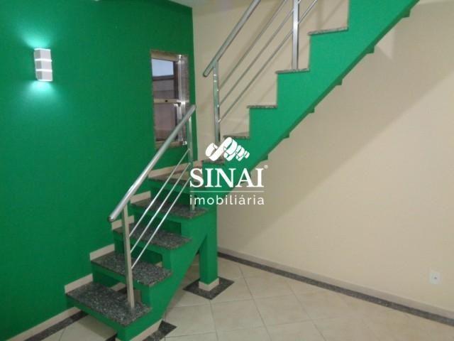Casa - VILA DA PENHA - R$ 2.200,00 - Foto 3