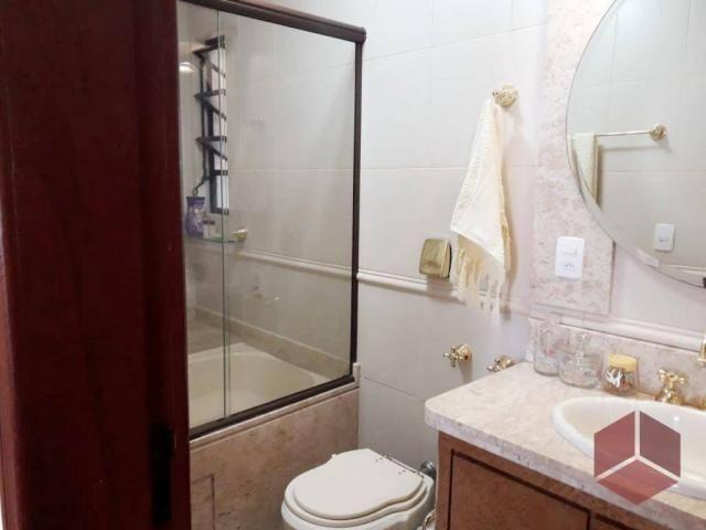 Apartamento à venda, 115 m² por R$ 735.000,00 - Balneário - Florianópolis/SC - Foto 16