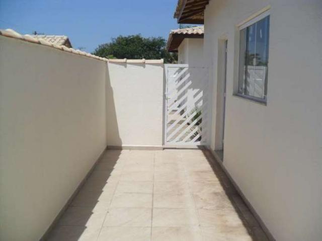 Casa Condomínio 3 Dorms 300m da praia Cibratel / Itanhaém-SP - Foto 5