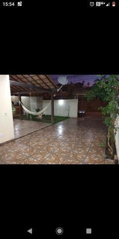 Casa em Búzios temporada - Foto 2