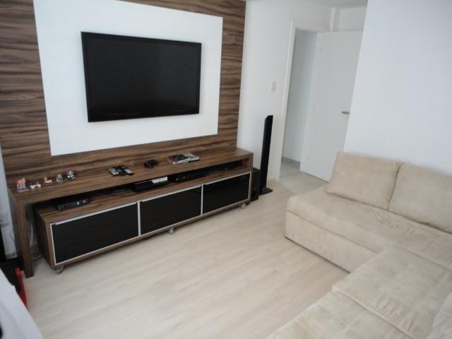 Apartamento Triplex em Boa Morte - Barbacena - Foto 10
