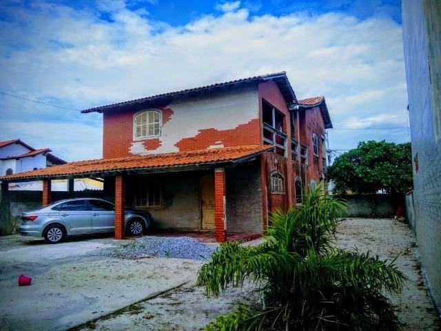 Alugo para Temporada - Figueira - Arraial do Cabo - Foto 12
