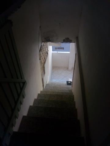 Aluga se kitnet 2 quartos Bairro Honório Fraga - Foto 2