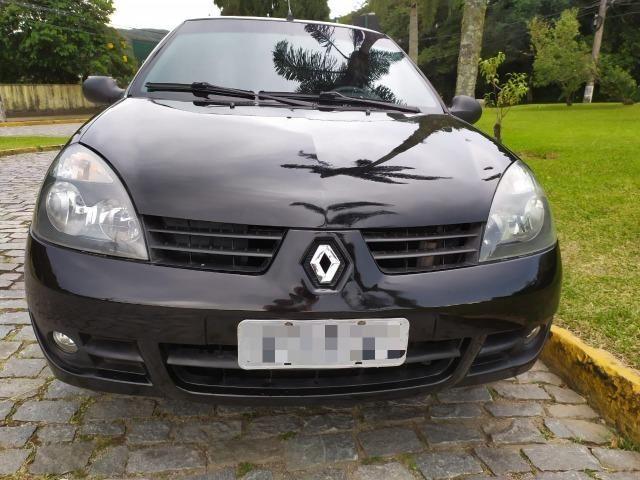 Vendo Renault Clio 2012 - Foto 4