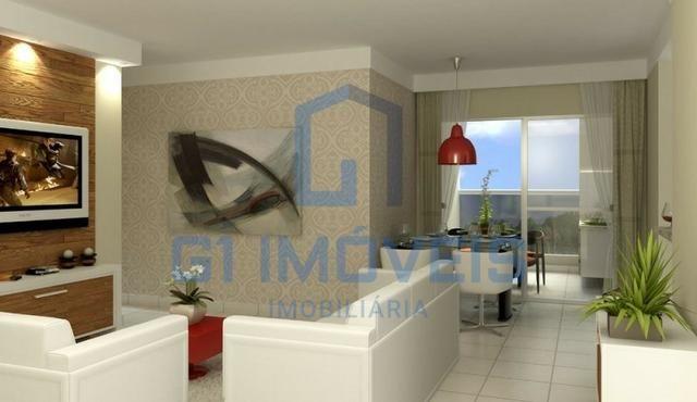 Apartamento 2 e 3 quartos, Solar Campinas! - Foto 16