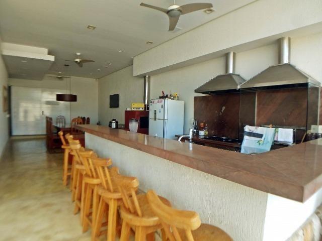 Casa de Alto Padrão no Centro de Pouso Alegre - Foto 18