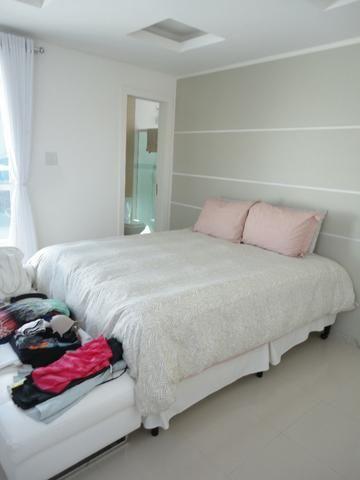 Apartamento Triplex em Boa Morte - Barbacena - Foto 2