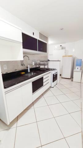 08 - Apartamento 03 Quartos com 02 suítes na Praia do Morro - (Cód 976) - Foto 14