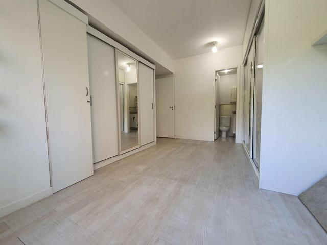Belíssimo apto de 1 suite com sala ampliada no Reserva Jardim - Foto 6