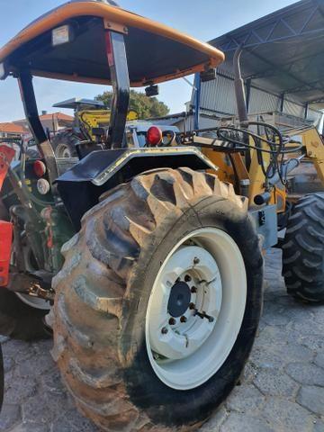 Trator Valtra a 950 - Foto 2