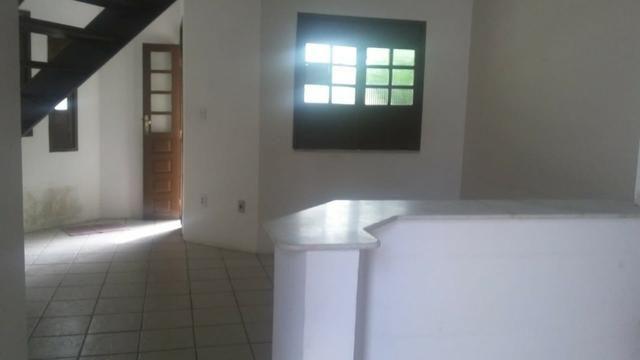 Alugo casa no Centro de Dias Davila - Foto 6
