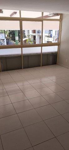 Sala 102 - 32,10m² -113 Bloco B- Asa Norte - Foto 3