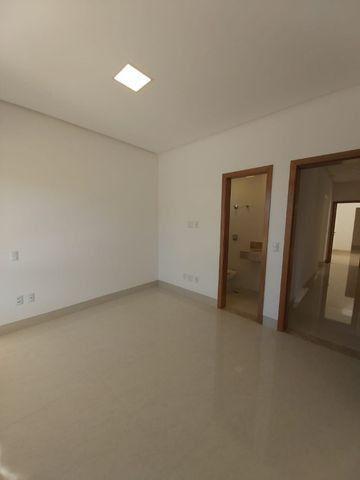 Casa Alphaville Araguaia, 4 suítes, 270m2 ,Lote 540m² - Foto 10