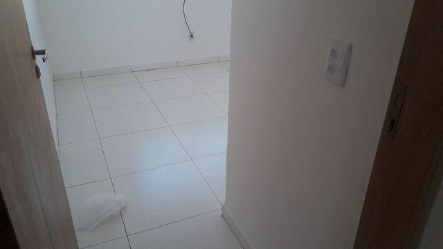 Casa nova no ikarai perto da alzira santana - Foto 6