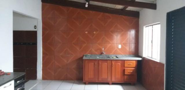 Residencial Iaco - Foto 3