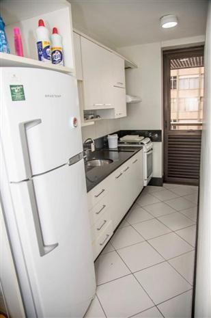 Loft à venda com 2 dormitórios em Ipanema, Rio de janeiro cod:878857 - Foto 19