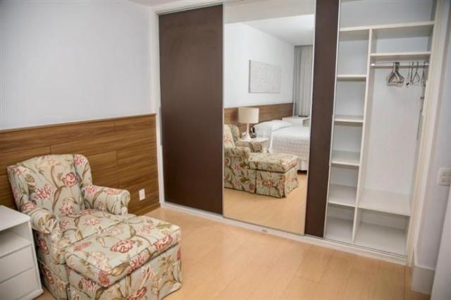 Loft à venda com 2 dormitórios em Ipanema, Rio de janeiro cod:878857 - Foto 16