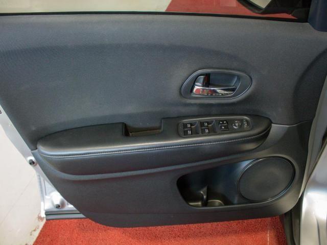 Honda HR-V HR-V LX 1.8 Flexone 16V 5p Aut. - Foto 7