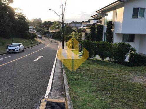 Terreno à venda no bairro Alphaville I em Salvador/BA - Foto 5