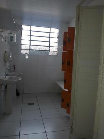 Casa com 175m2 e terreno ZR4 de 450,80 m2 Rebouças - Foto 16