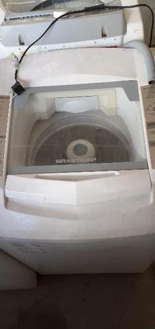 Lavadouras (Máquinas de lavar) - Centro do Rio - Foto 6