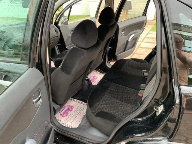 Vendo C3 Exclusive automático 2012 - Foto 13