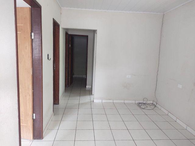 Casa com 4 Quartos em Crisópolis-BA. - Foto 3