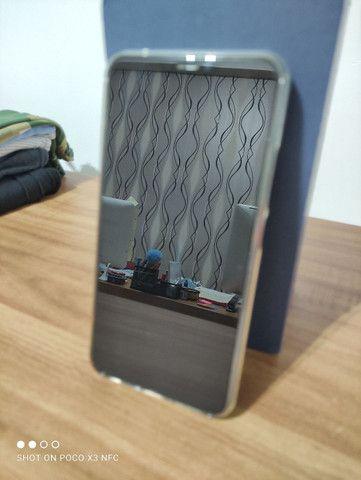 Asus ZenFone 5Z 64g - Foto 3