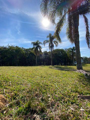 Condomínio rural na serra gaúcha - Foto 15