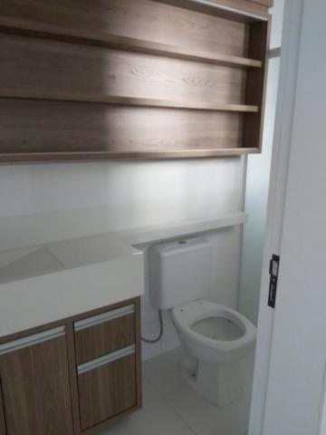 Casa à venda com 3 dormitórios em Pirabeiraba, Joinville cod:V50566 - Foto 11