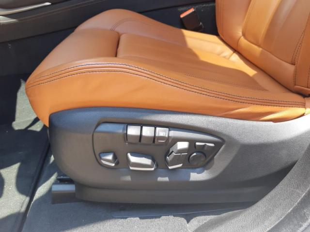 X6 M 4.4 4x4 V8 32V Bi-Turbo Aut. - Foto 8