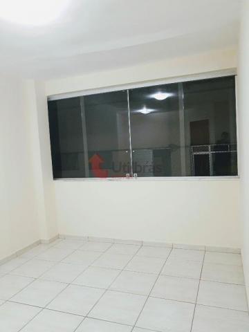 Apartamento à venda, 3 quartos, 1 suíte, 1 vaga, Sagrada Família - Belo Horizonte/MG