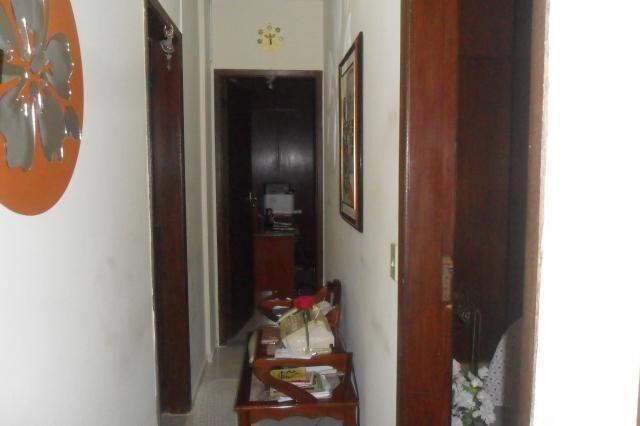 Apartamento à venda, 3 quartos, 3 suítes, 1 vaga, Sagrada Família - Belo Horizonte/MG - Foto 8